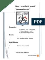 EXISTENCIAS DE INVENTARIOS.docx