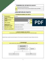 Descripcion de Puesto-Intendente.pdf