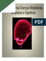 Acupuntura nas Doenças Metabólicas, Neoplasias e Digestiva. 297pg MB.pdf