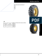 aaup-tire-general.pdf