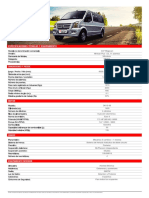 C37-megavan.pdf
