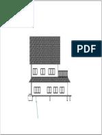tampak kiri.pdf