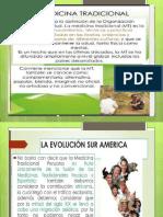 medicinatradicionalperuana-161209161323.pdf