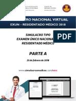 SNV_Parte_A.pdf