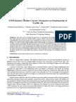 101-S10076.pdf