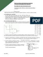 LAB 2 - TELECom-CD-2018-1-Cktos Combinacionales_Tablas de Verdad.docx