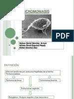 trichomoniasis-120606221544-phpapp02