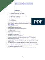 PR 3 Checklist 3
