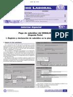 Pago de Subsidios del Essalud PDT 601- Segunda Parte - Informe Especial.pdf