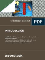 CETOACIDOSIS DIABÉTICA.pptx