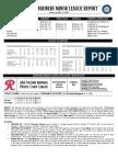 05.26.18 Mariners Minor League Report