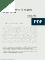 La_familia_ante_llegada_hijos.pdf