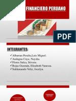OPERACIONES PASIVAS -OPERACIONES ACTIVAS.pptx