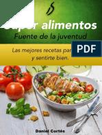 Super-alimentos-fuente-de-la-juventud-Daniel-Cortés