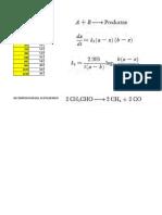 CINETICA ORDEN 2 (1).xlsx