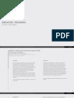 EVANS_Frente_a_lineas_que_no_dejan_nada_atras.pdf