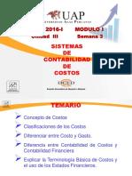 Ayuda 04 - Sistemas de Contabilidad de Costos