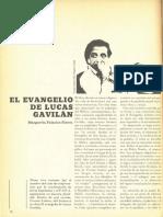 14 Perspectiva 04 y 05 1981 Palacios Sierra Margarita 76-81