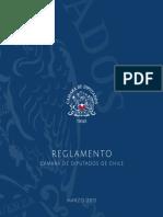 reglamento_15