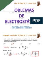 FUERZA ELÉCTRICA - EL TIGRE.pdf
