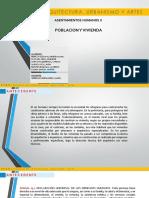 POBLACION Y VIVIENDA.pptx