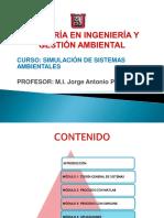 SCRIPTS-Y-SIMULINK.pdf