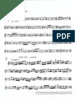Hans-Martin-Linde-15-studies-for-alto-recorder-BLOCKFLUTE.pdf