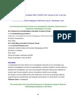 Dialnet-LaConstruccionDelmarcoTeoricoEnLaInvestigacionEduc-5982926.pdf