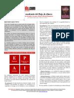 Mentalidad Flujo.pdf
