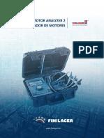 Brochure MotorAnalyzer2