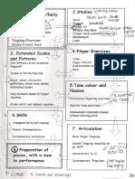 Practice plan.pdf