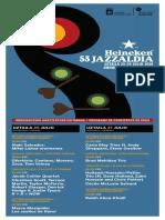 Program a 2018
