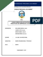 CASOS-DIRECCIÓN-ESTRATÉGICA-PRÁCTICOS-DE-EMPRESAS-LOCALES.pdf