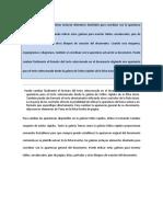 Trabajo Ofimatica 24.03.15