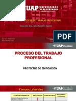 5. Proceso de Trabajo de Diseño Arquitectónico (1)