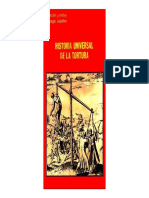 342343757-HISTORIA-UNIVERSAL-DE-LA-TORTURA-pdf.pdf