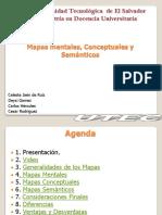 presentacion-final-de-mapas-mentales.ppt