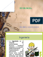 ECOLOGIA 13.04.18.ppt