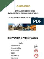 DIAPOSITIVAS IPERC CIG 2017.pdf
