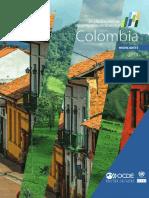 Colombia Highlights spanish web.pdf
