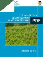 Coca Municipios 2011 Internet