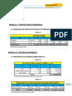 Producción - Estudio Económico y Evaluación (1)