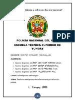 TELÉFONO INTELIGENTE.docx