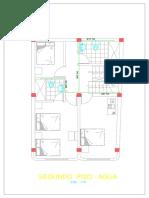 CASA PABLO MENDOZA Layout5 (1).pdf