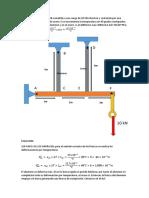 mecanica de materiales prob deformaciones