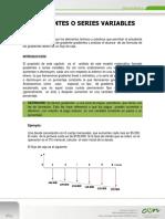 gradientesoseriesvariables-130910084536-phpapp01.pdf