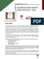 Bond-Book_2013-2014_Preview.pdf