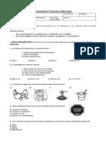 Evaluación Ciencias 8° MARZO.docx