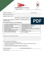 FORMATO DE REPORTE.docx