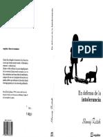 En defensa de la intolerancia.pdf